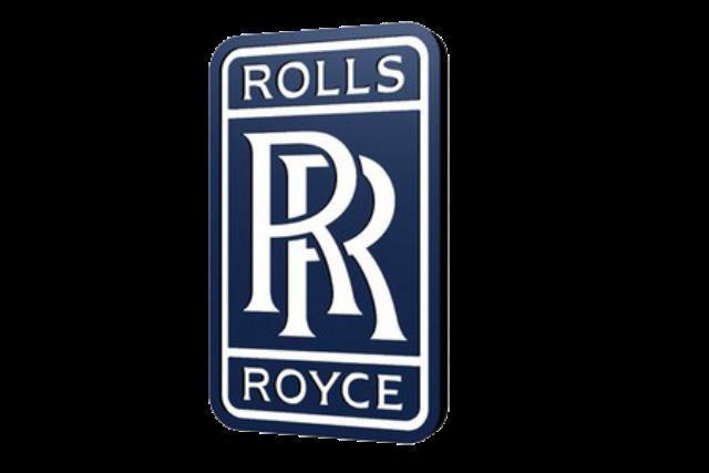 Cargando el sujetador royce royce teen
