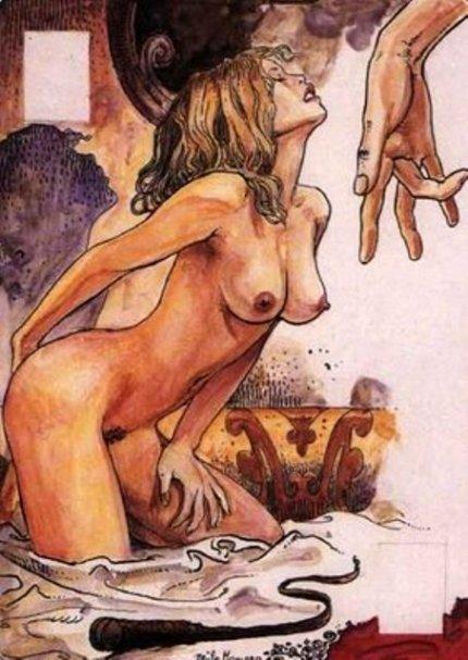 erotic-sex-stories-illustrated